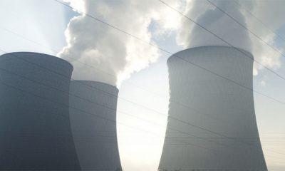 Najzagađeniji evropski grad je tik pored Srbije