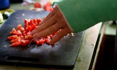 10 najvećih mitova o kuvanju  %Post Title