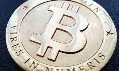 Dr Propast kaže da će Bitcoin sigurno pući