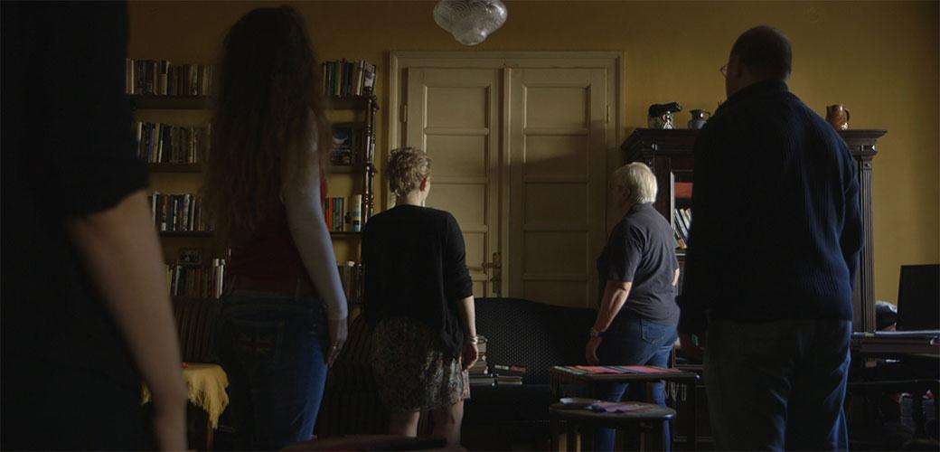 Prva koprodukcija HBO Europe premijerno na 23. FAF-u