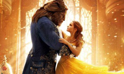 Disney najavio gomilu novih filmova