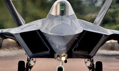 Trump šalje borbene avione u Južnu Koreju  %Post Title