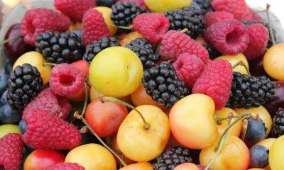 Ovo je novo najzagađenije voće