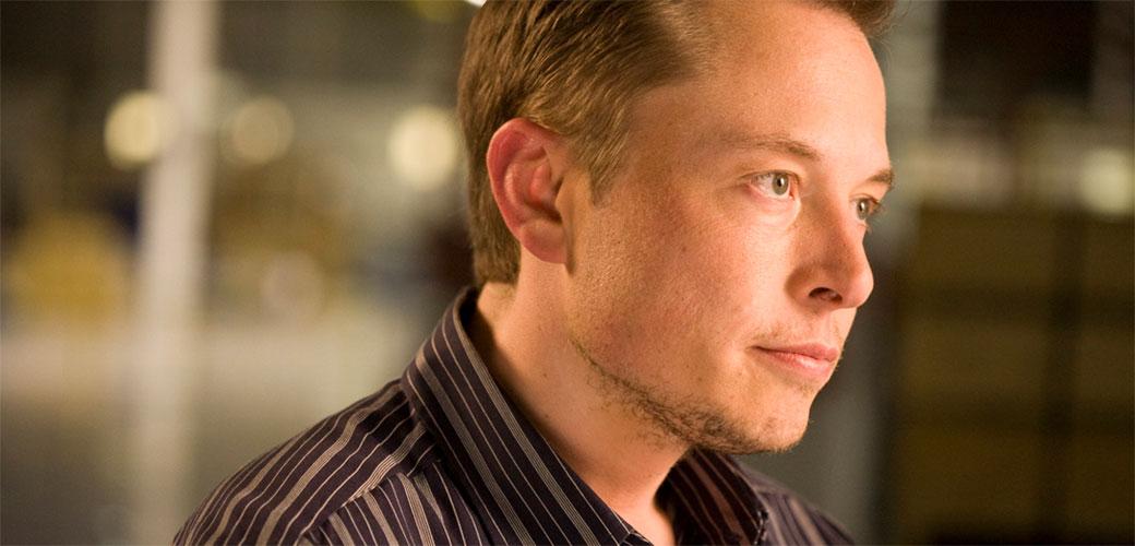 Elon Musk zna kako će nestati naša civilizacija