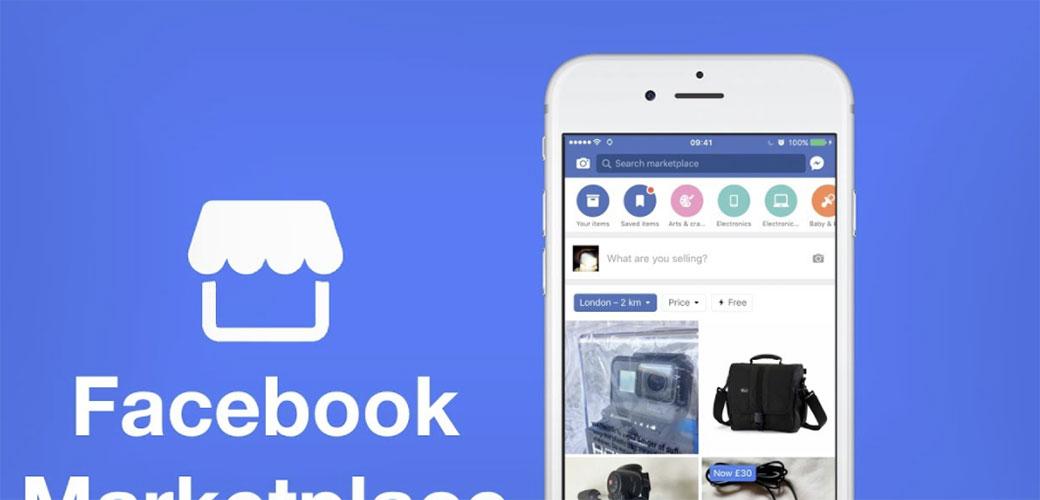 Oglasi stižu na Facebook i u Srbiju