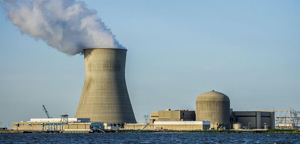 Otkrivena nuklearna reakcija koja je prestravila fizičare