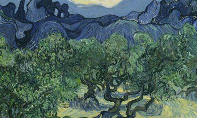 Otkriven neverovatan detalj na Van Gogovoj slici