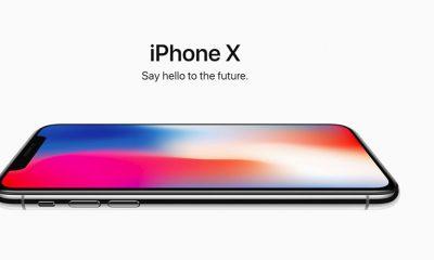 Apple sprema 3 nova iPhone modela
