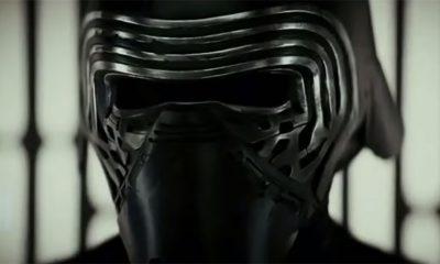 Star Wars - Poslednji džedaji: Objavljeni novi snimci  %Post Title