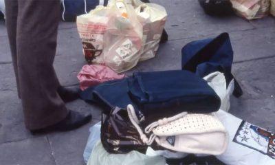 Dokumentarac Trieste, Yugoslavia