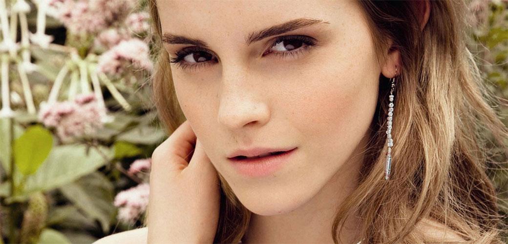 Emma Watson raskinula sa dečkom