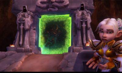 Blizzard najavio povratak originalne igre World of Warcraft  %Post Title