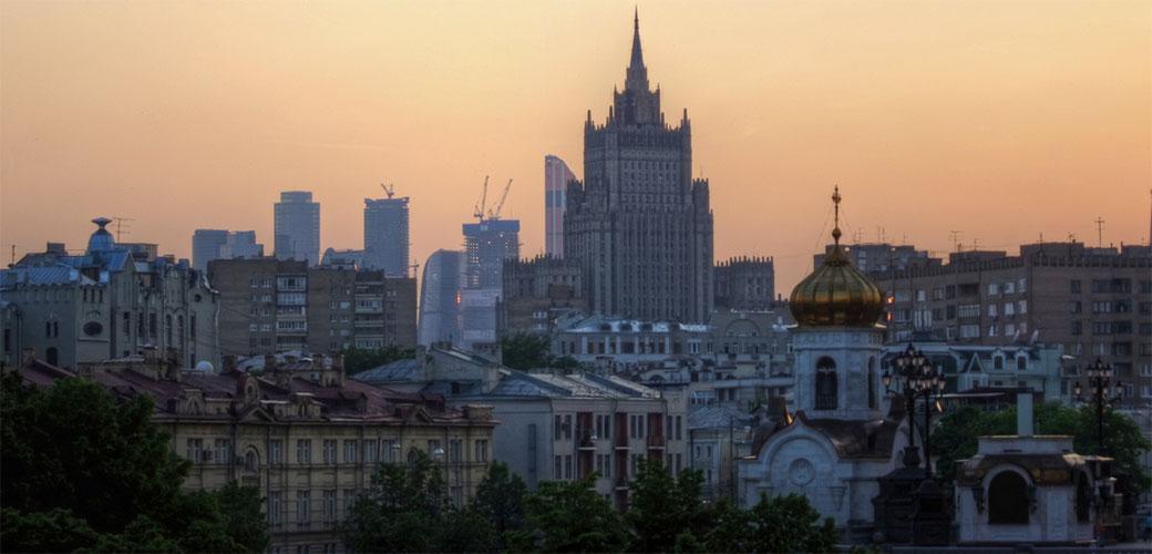 Rusija se sveti Google-u?