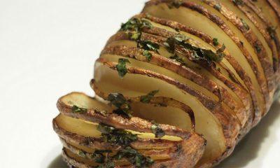 Savršeni krompiri iz rerne  %Post Title