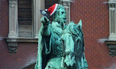 Upozorenje RHMZ za celu Srbiju: Stiže sneg!  %Post Title