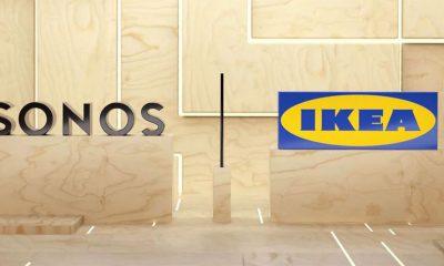 IKEA ima novi projekat: Muzika i zvuk
