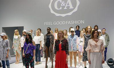 C&A–proleće-leto-2018