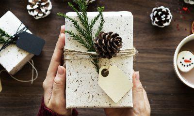 Najbolji jeftini pokloni za Novu godinu 2018