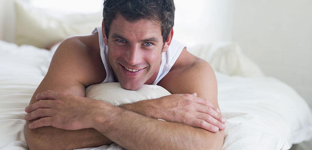 Trikovi za brže ustajanje iz kreveta