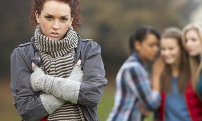 Zašto je toliko ljudi depresivno pred praznike?  %Post Title