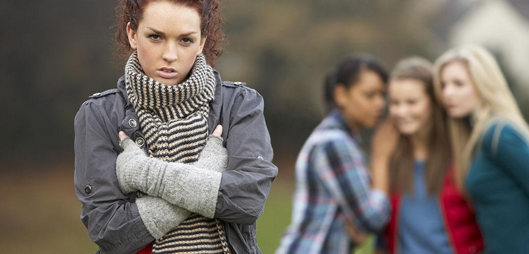 Zašto je toliko ljudi depresivno pred praznike?