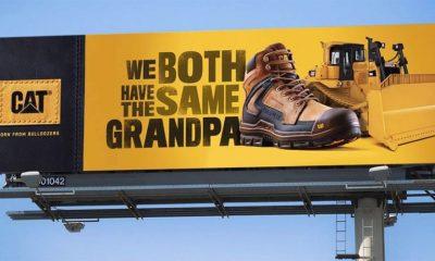 Cat čizme imaju odličnu kampanju  %Post Title