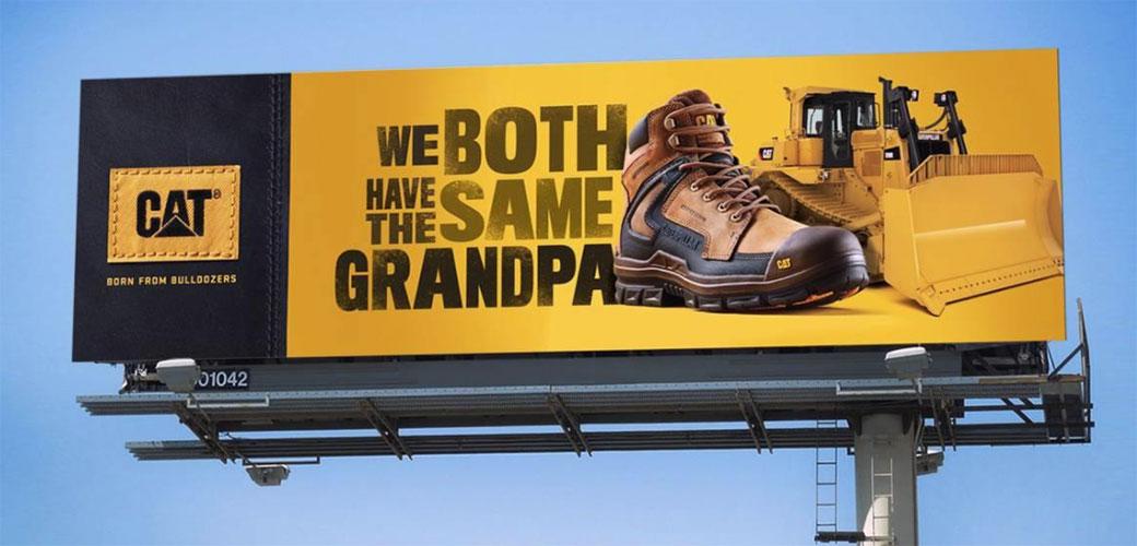 Cat čizme imaju odličnu kampanju