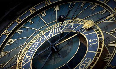 Sutra je najgori dan u godini, kažu astrolozi  %Post Title
