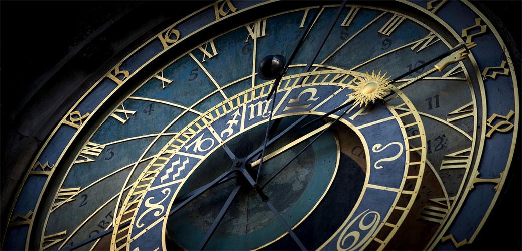 Sutra je najgori dan u godini, kažu astrolozi
