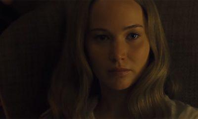 Jennifer Lawrence raskinula