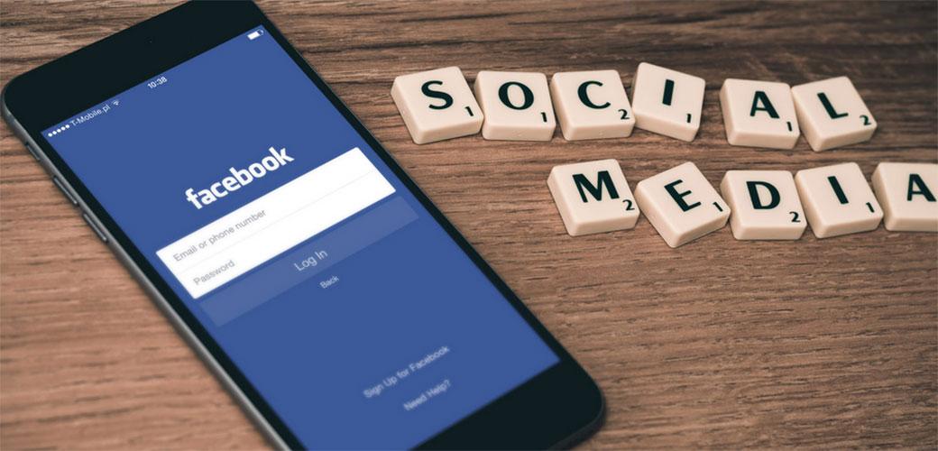 Facebook proteruje i ovakve postove