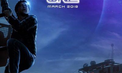 Novi film Stevena Spielberga