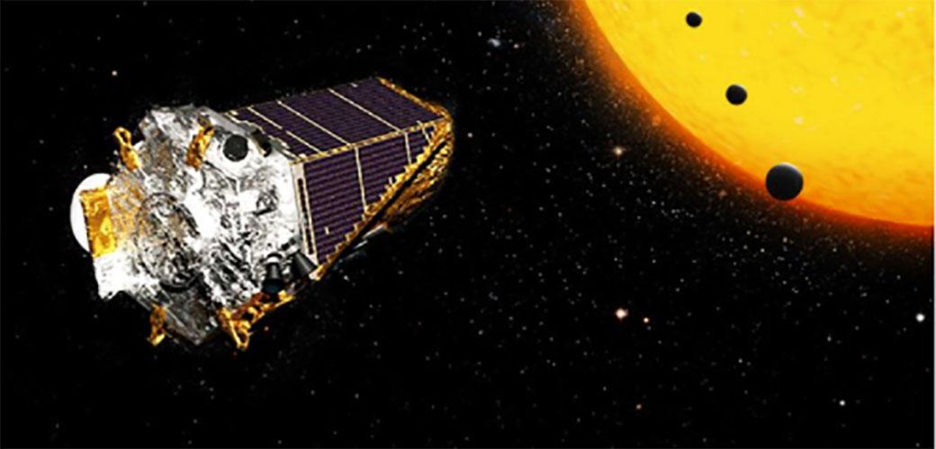 NASA najavila novo veliko otkriće!