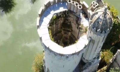 Devet hiljada ljudi sakupilo novac za kupovinu dvorca u Francuskoj