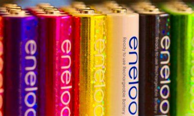 Baterije koje traju skoro zauvek uskoro stižu  %Post Title