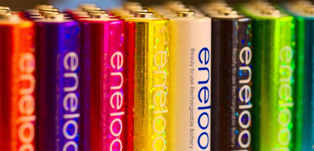 Baterije koje traju skoro zauvek uskoro stižu