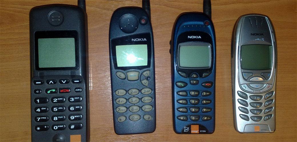 SMS slavi 25 godina