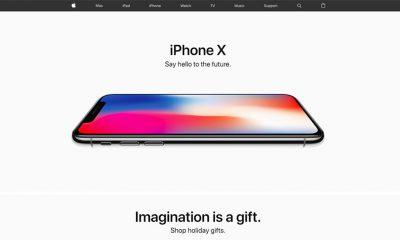 Apple kupuje Shazam?