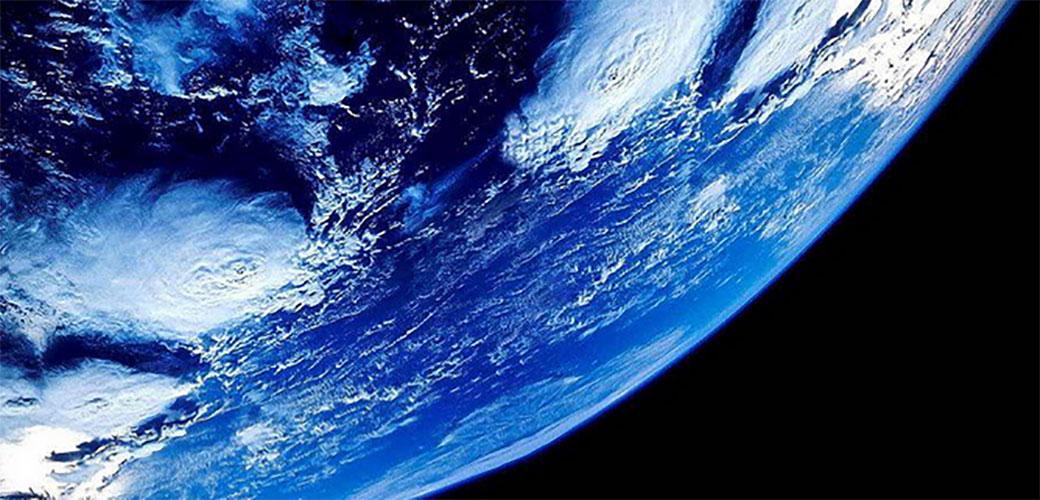 Koliko ljudi će biti 1. januara na našoj planeti?