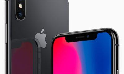 iPhone X stigao u Srbiju!