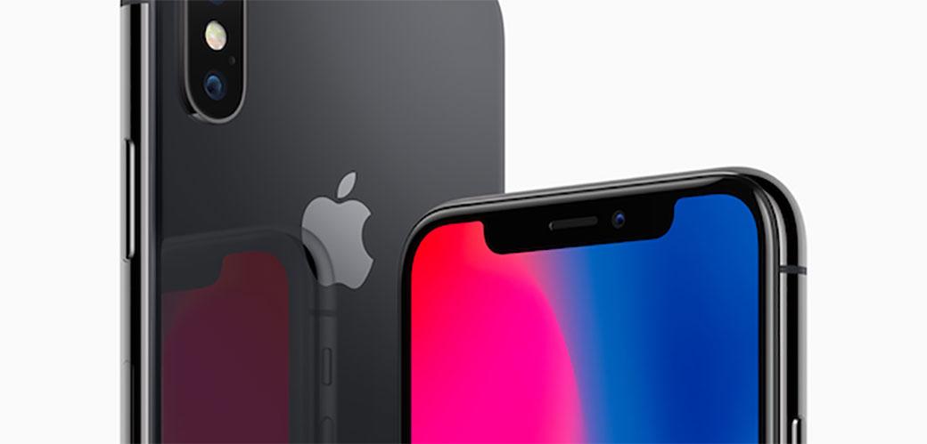 iPhone X dostupan kod Apple Authorised Reseller-a u Srbiji