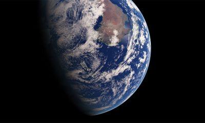 Nova planeta na kojoj možda ima vode i života