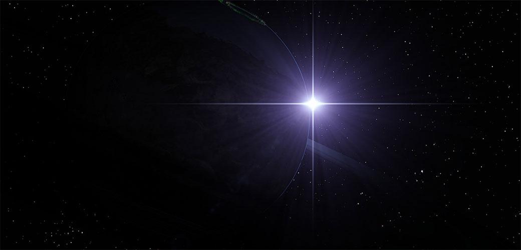Slika: Pronađen novi oblik materije