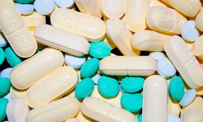 Mitovi o vitaminima i mineralima  %Post Title