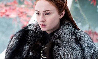 Šta čeka Sansu u Igri prestola?