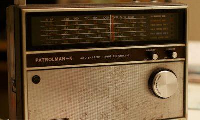 Norveška isključila FM radio zauvek  %Post Title
