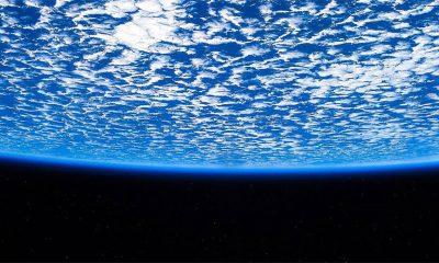 Sve više poznatih misli da je Zemlja ravna  %Post Title