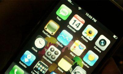 Apple priznao da će vam uništiti iPhone koji savršeno radi