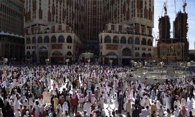 Moćni saudijski princ ukinuo zabranu staru 35 godina
