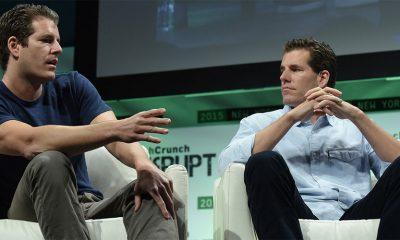 Oni su prvi Bitcoin milijarderi  %Post Title
